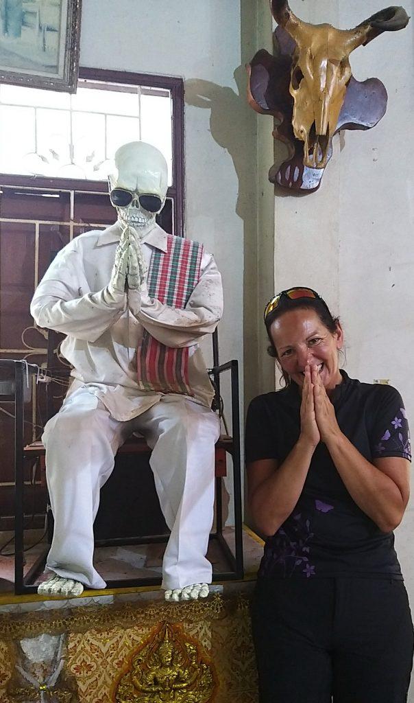 Maria de la Rubia - Translator on Seekncheck